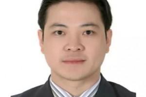 司库奇尤单抗中重度银屑病患者的治疗优选