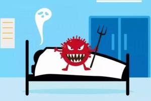 科普最近火热的NK细胞免疫疗法到底是什么