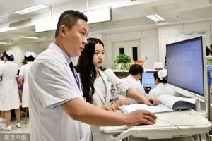 北京医耗改革复盘医疗服务价格上调患者负担却在减轻