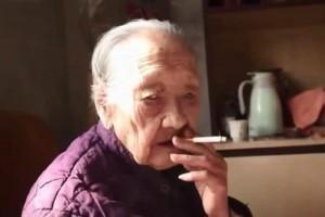吸烟有害健康可为何有的老烟民依然身体很棒呢原因有2个