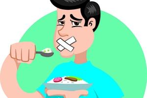 腹泻应该怎么办
