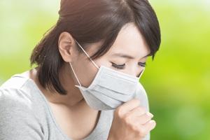 鼻窦炎常常出血怎么办