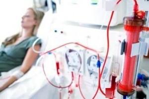 尿毒症是什么是怎样引起的能够治好么