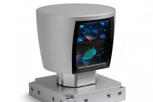 福祉科普环境感知的新宠儿——激光雷达(Lidar)