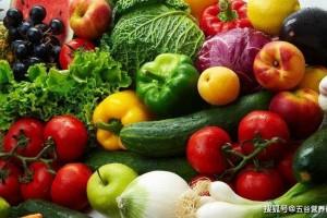 夏天爱吃瓜那这3种瓜可不能错失既清热解暑又美容养颜
