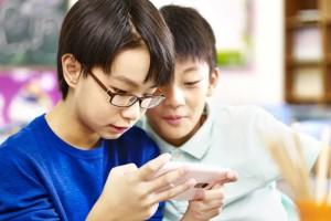 合肥爱尔眼科科普:0-12岁是斜弱视的治疗时机
