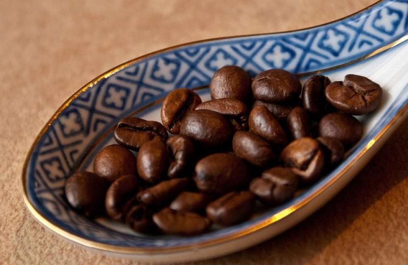 咖啡豆的种类及产地喝咖啡的好处和弊端