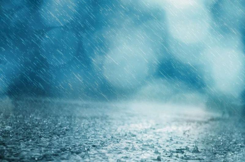 四季如夏的注意点马来西亚天气须知