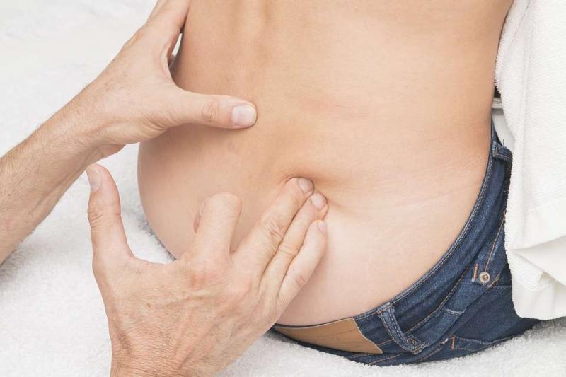 中医能治疗好腰肌劳损吗腰肌劳损有哪些治疗偏方