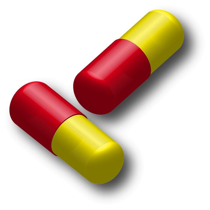 毓婷紧急避孕药有用吗紧急避孕药的危害有什么