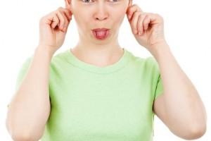 舌头溃疡疼死了应该怎么治疗好
