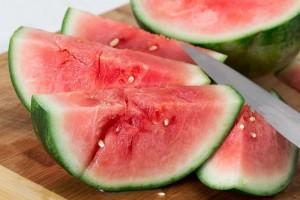 ii型糖尿病人食谱大全水果类糖尿病的饮食误区有哪些