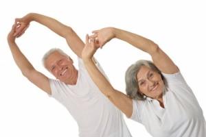 五个超级简单方法可以让你延长寿命22年